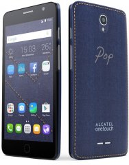 Alcatel OneTouch Pop Star 4G