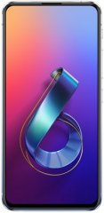 The Asus Zenfone 6 (2019), by ASUS