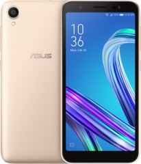 Picture of the Asus ZenFone Lite (L1), by ASUS