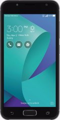 The Asus ZenFone V Live, by ASUS