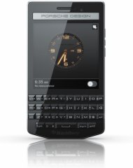 BlackBerry Porsche Design P-9983