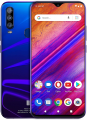 The BLU G9 Pro is the current best item in this list.