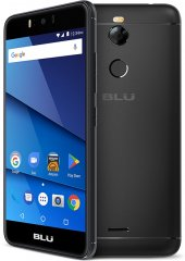 Picture of the BLU R2, by BLU