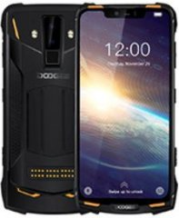 Picture of the DOOGEE S90 Pro, by DOOGEE
