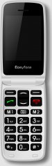 The Easyfone Prime A1, by Easyfone