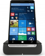 The HP Elite x3, by HP