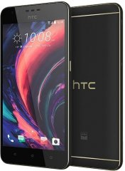 The HTC Desire 10 Lifestyle, by HTC