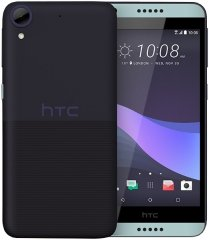 The HTC Desire 650, by HTC