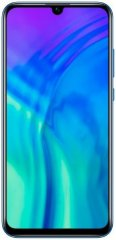The Huawei Honor 20 Lite, by Huawei