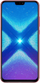 The Huawei Honor 8X is the current best item in this list.