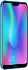 Picture of the Huawei Honor 9N, by Huawei