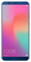 A picture of the Huawei Honor View 10.