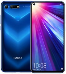 Picture of the Huawei Honor View 20, by Huawei