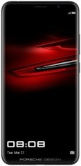 Picture of the Huawei Mate RS Porsche Design, by Huawei