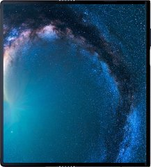 Picture of the Huawei Mate X, by Huawei