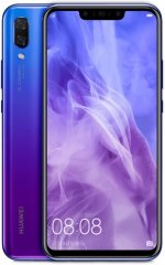 Picture of the Huawei nova 3, by Huawei