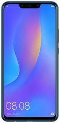 Picture of the Huawei nova 3i, by Huawei