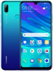 Picture of the Huawei P smart 2019, by Huawei