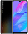 The Huawei P smart S is the current best item in this list.