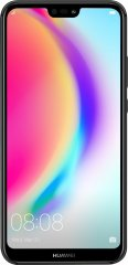 Picture of the Huawei P20 lite, by Huawei