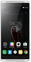 The Lenovo Vibe X3, by Lenovo
