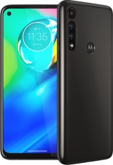 Picture of the Motorola Moto G Power, by Motorola
