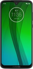 Picture of the Motorola Moto G7, by Motorola