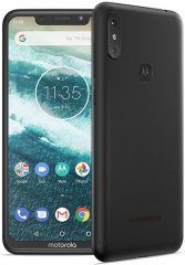 Picture of the Motorola One Power, by Motorola