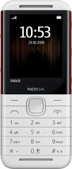 The Nokia 5310 2020, by Nokia