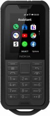 Picture of the Nokia 800 Tough, by Nokia