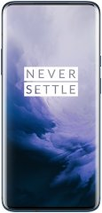 Picture of the OnePlus 7 Pro, by OnePlus