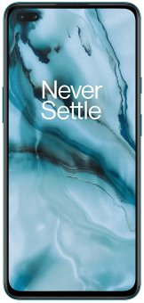 Picture of the OnePlus Nord, by OnePlus