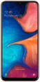 The Samsung Galaxy A20 is the current best item in this list.