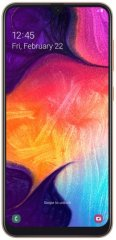 Picture of the Samsung Galaxy A50, by Samsung