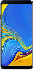 Picture of the Samsung Galaxy A9, by Samsung