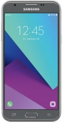 Samsung Galaxy J3 Emerge picture.