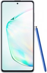 The Samsung Galaxy Note10 Lite, by Samsung