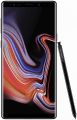 The Samsung Galaxy Note9 is the current best item in this list.
