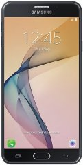 The Samsung Galaxy On7 Prime, by Samsung