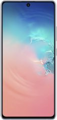 Picture of the Samsung Galaxy S10 Lite, by Samsung