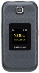 The Samsung M370, by Samsung