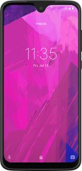 Picture of the T-Mobile REVVLRY+, by T-Mobile