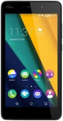 The Wiko Pulp Fab 4G, by Wiko Pulp Fab 4G