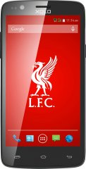 The XOLO One Liverpool FC, by XOLO